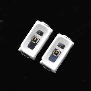 850nm LED - 3014 SMD LED 0.1W Optotech