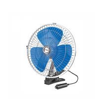 Автомобильный вентилятор с воздушным охлаждением mini usb автомобильный вентилятор