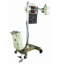 Machine de radiodiagnostic médical haute fréquence