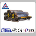 China Hot Sale Non Woven Geotextile Production Line Machine