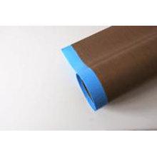 PTFE ткани 0,13 стекла переменного тока