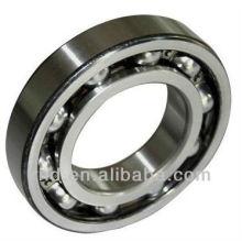 deep groove bearing 6205 c4