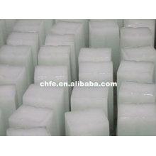 1000 кг блок льдогенератор 5 кг/шт