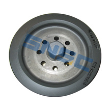 Weichai Engine Parts 61560020016 Belt Pulley SNSC SNV