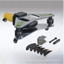 Hydraulic busbar bending tools HL-200W