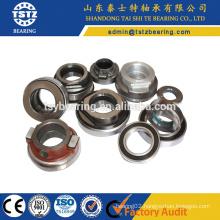 Auto Clutch one way clutch bearing