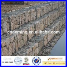 Anping Deming River Rock Wire Mesh