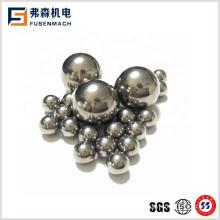 Fusen 10mm Carbon Steel Ball G40-G1000
