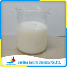 Normal Wear-resisting Water-borne Varnish(GY-3050)