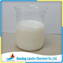 Normal desgaste-resistentes à base de água verniz (GY-3050)