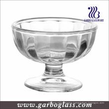 GB1044h-2 New Design Ice Cream Bowl