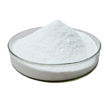 Perchlorate de potassium en vente d'usine