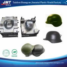 injection plastic helmet mould