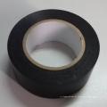 PVC-Schutz-Band für Aluminium-Produkt
