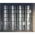 Tertiary butyl acetate(TBAC)99.5% CAS 540-88-5