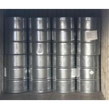 Acétate de butyle tertiaire (TBAC) 99,5% CAS 540-88-5