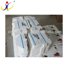 Customized Size!Printing Factory Supply Paper Packaging Box Packing Boxes