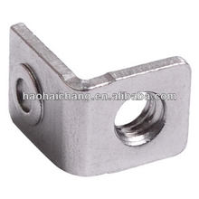 Quality newest bettery with screw terminals