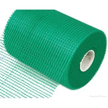 5x5 130g wall covering fiberglass mesh
