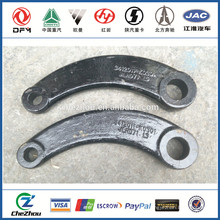 china truck spare parts3412011-K0301 Steering pitman Arm