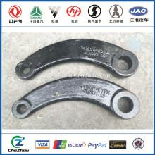 As peças sobresselentes do caminhão de Dongfeng auto dirigem o braço pitman 3412011-K0301