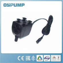 12v or 24v dc brushless circulation Swimming Pool Aquarium Submersible Pump