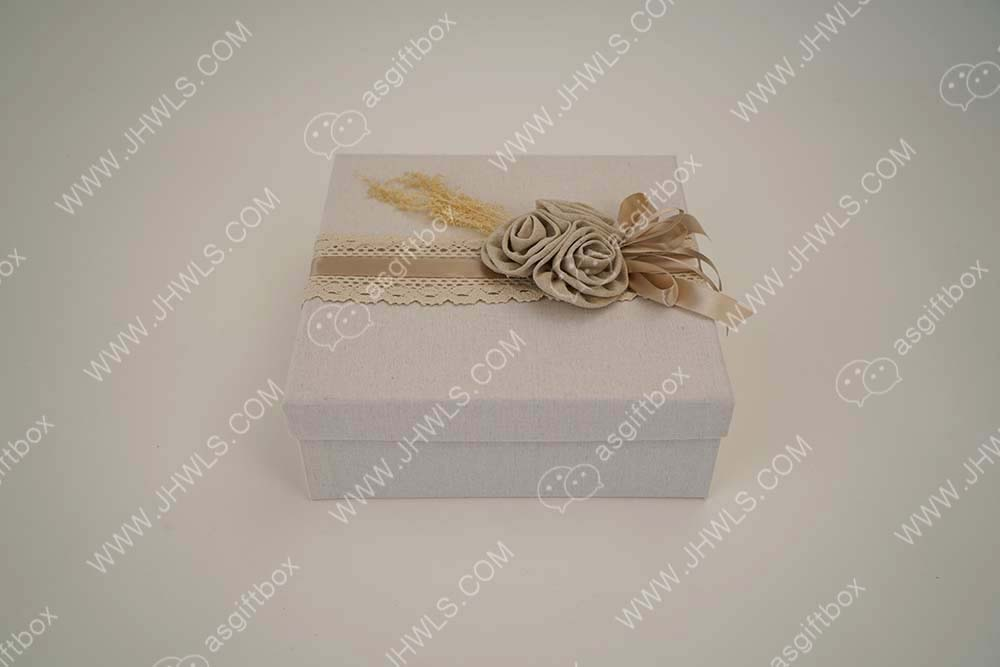 Wholesale gift boxes