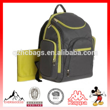 High Quality Multifunctional Diaper Bags Bag Backpack Diaper Bag