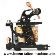 Light Weight tattoo guns with cheap price and high quality tattoo machine