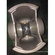 Generator Piston Ring
