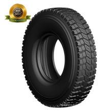 Westlake Goodride Chaoyang Brand China Tbr Tyre Cm985 10.00r20 11r22.5 12r22.5 315/70r22.5 315/80r22.5 Truck Tires
