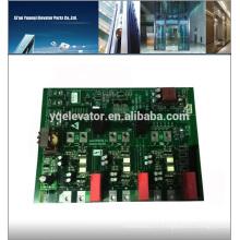 Ascenseur pièces d'ascenseur PCB GAA26800LS1