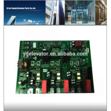 Elevator PCB elevator parts GAA26800LS1