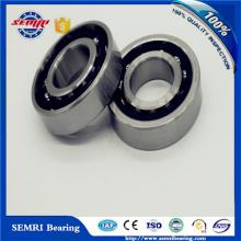 Roulement à billes de contact angulaire de haute performance (7004) de Semri Factory
