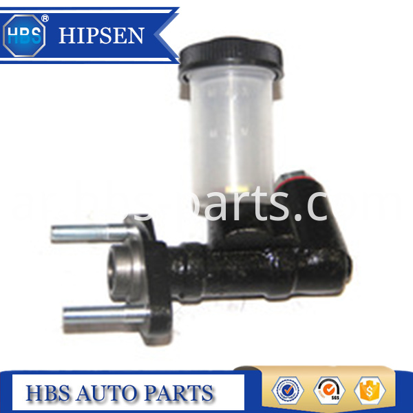 Clutch Master Cylinder For Nhr55 Nhr77