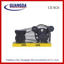 Панельный воздушный компрессор CE SGS 3HP (Z2065)