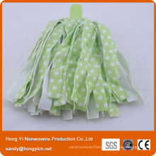 Needle Punched Nonwoven Fabric Super Absorbent Mop Head
