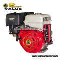 Power Value 420CC 15HP Gasoline Engine Electric Start for sale