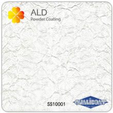 Soft Touch Powder Paint (SS10001)