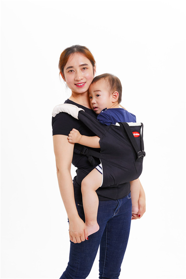 Lightweight From Birth Baby Carriers