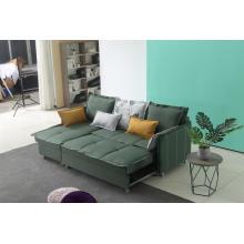 Sofa mit Aufbewahrung Multifunktionssofa