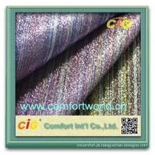 Cheap nova moda de alta qualidade ningbo manufacuturer colorido imitação pu couro sintético