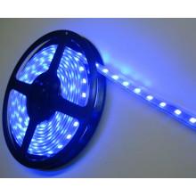 Tira de luz LED SMD LED de alto brillo