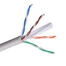 Wholesale Lszh cat6 cable 23AWG BC Ethernet Cable