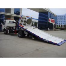 5t Road Wrecker Truck