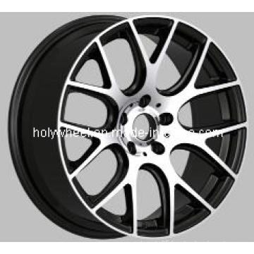 Car Wheel/Auto Alloy Wheel (HL1169)