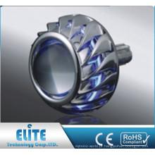 Melhor Qualidade Ce Rohs Certificado Tail Light Lens Atacado