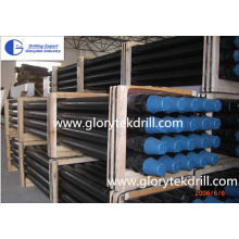 2-7/8′′ Oil Drill Pipe Made by Factory
