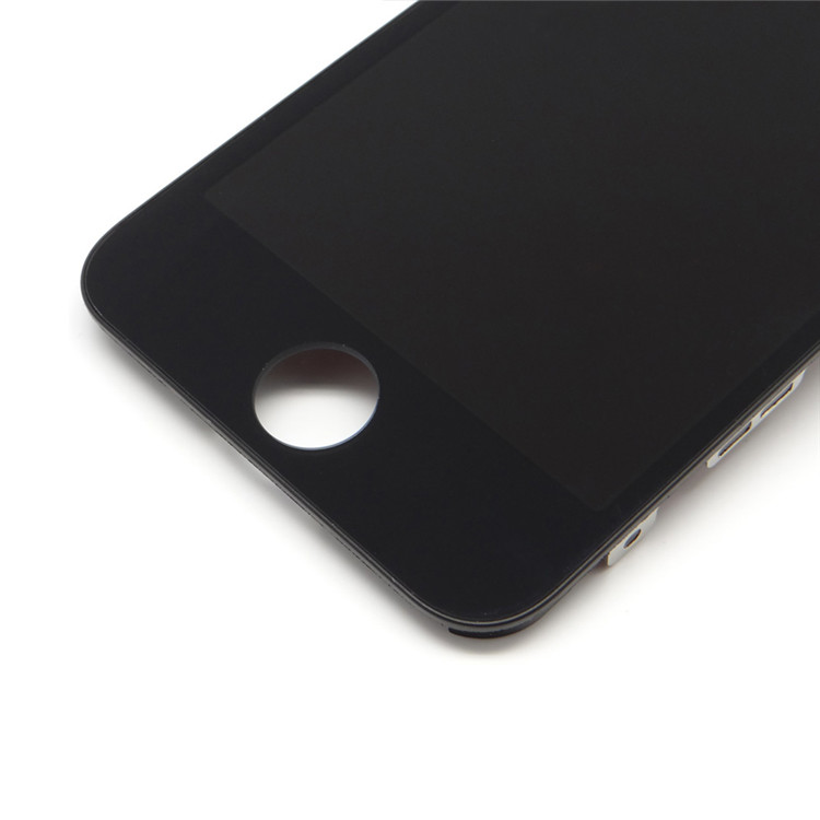 Iphone 5c Lcd Digitizer