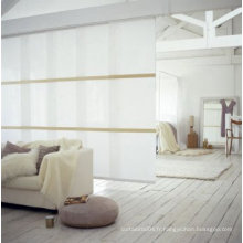 Roller Venetian Blind Roller Blind Fabric (SGD-R-3951)